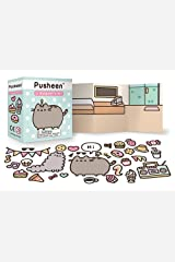 Pusheen: A Magnetic Kit Accessory