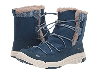 Ryka Aubonne (Fresh Navy) Women