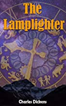The Lamplighter: Charles Dickens humour