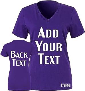 81a4ce45a25ef Amazon.com: t-shirt design