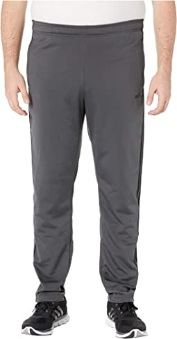 eb36b6f0d8524 Adidas essential track pants big tall | Shipped Free at Zappos