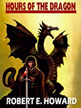 The Hour of the Dragon-Original Edition(Annotated)