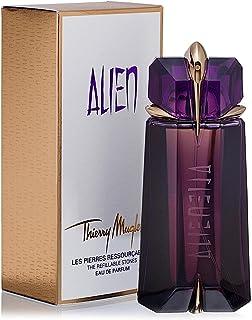 Thierry Mugler Alien Ladies EDP 90ml
