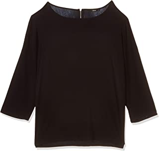 فستان فيرو مودا بتصميم مستقيم للنساء
