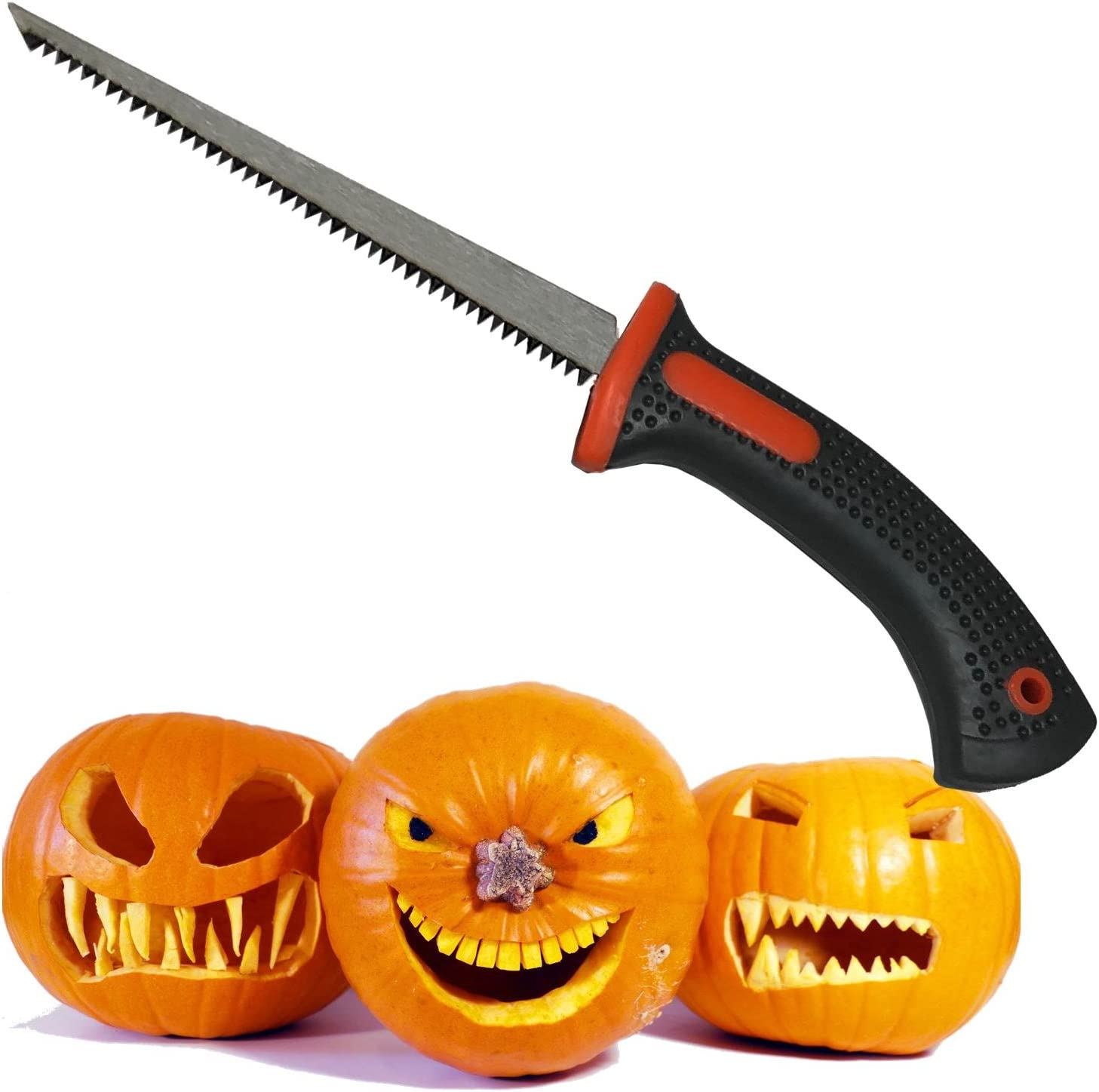 Keyfit Tools PROFESSIONAL Pumpkin Carving Only Free Shipping Cheap Bargain Gift Knife Max 47% OFF Adult Use