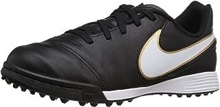 Nike Kids Tiempo X Legend VI Turf Soccer Cleats
