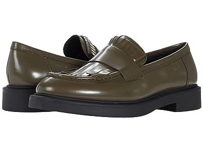Vagabond Shoemakers Alex W (Clay) Women