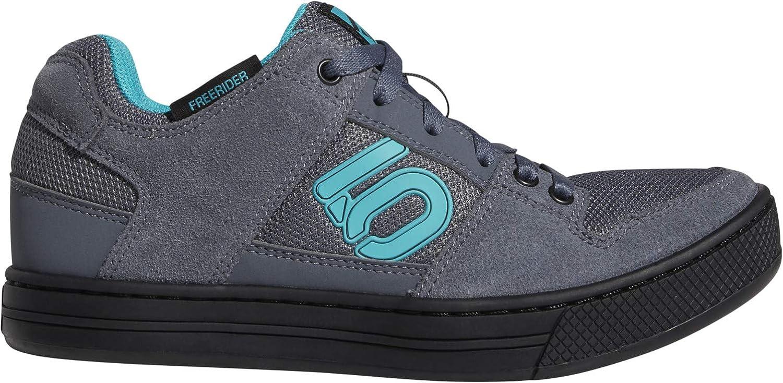 Five Ten Freerider schuhe damen Onix shogrn core schwarz Schuhgre UK 4,5   EU 37,5 2019 Schuhe