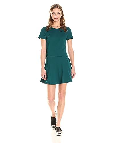 e6dc3607c6ba2 SUNDAY Dress: Amazon.com