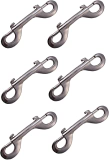 bondage hardware