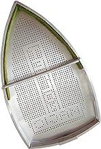 YICBOR Silver Star Teflon Ironing Shoe #ES-85AF Electric Steam Iron