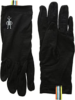 Merino 150 Gloves (Little Kids/Big Kids)