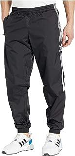 adidas Originals Men's Lock Up Track Pants