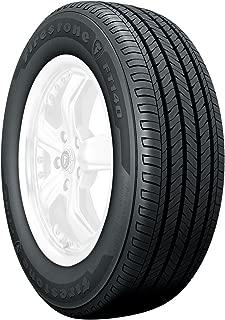 Best firestone ft140 tires Reviews