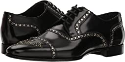 Dolce & Gabbana - Studded Oxford