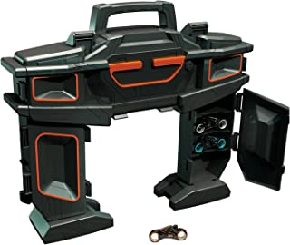 Spin Master Tron - Recognizer Playset