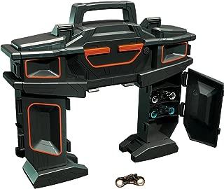 Tron - Recognizer Playset
