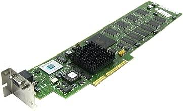 Compaq Genuine AGP R2100 PowerStorm 300 High End Graphics Controller - Refurbished - 338522-001