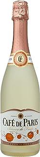 Cafe De Paris Sparkling Wine Peach, 750ml