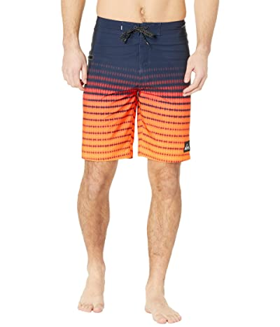 Quiksilver Highline Upsurge 21 Men
