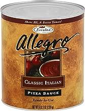 Best allegro pizza sauce Reviews