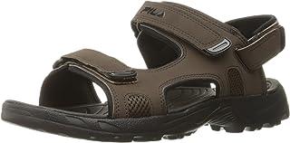 Fila Men's Transition Athletic Sandal