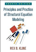 Best principles of modeling Reviews