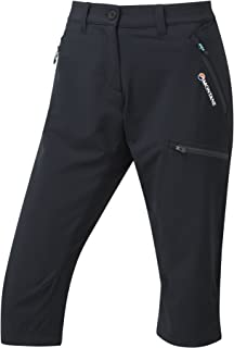 Montane Women's Minimus Pants: Amazon