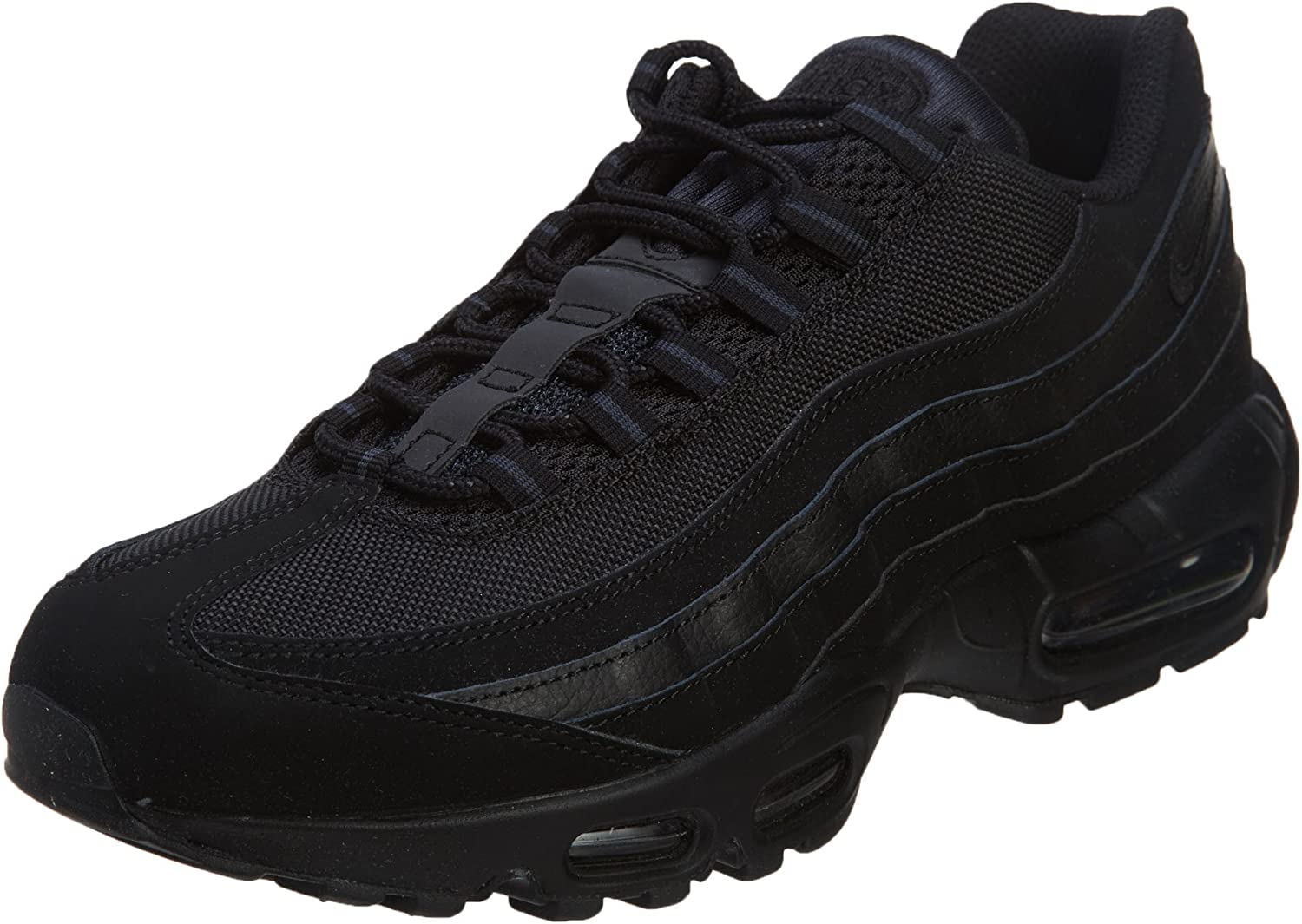 Nike Air Air Air Max 95, Men's Trainers 02aee0 cfrqf