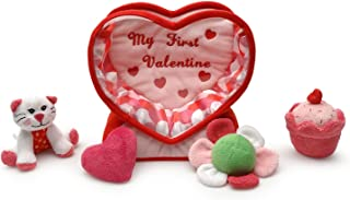 Best valentine's day gifts for toddlers Reviews