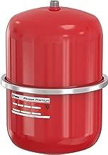/Sauermann indus /Pompe levage condensati se 82/ : si82ce02un23 /Équipement froid/