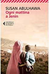 Ogni mattina a Jenin (Universale economica) (Italian Edition) Kindle Edition