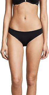 Cosabella Women's Evolution Low Rise Bikini