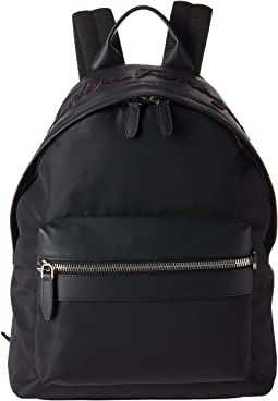 Salvatore Ferragamo - Capsule Backpack - 240732