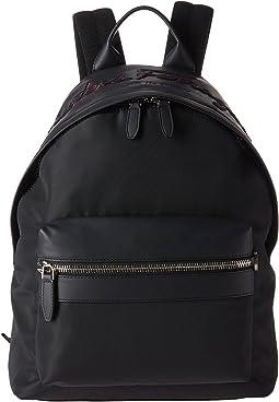 Salvatore Ferragamo - Capsule Backpack - 240732