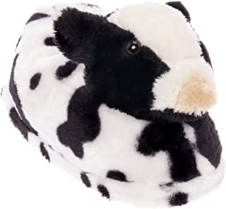 Best cow house shoes Reviews