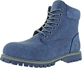 Best custom polo boots Reviews