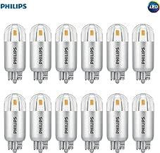 philips t5 lamp life