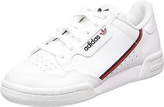 hot sale online fb391 548aa Suchergebnis auf Amazon.de für: Street Schuhe Online Shop