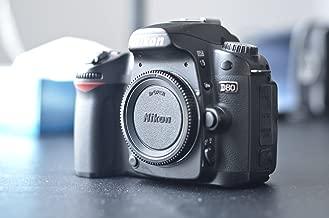 Best replacement bellows camera Reviews