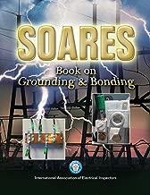 Soares Book on Grounding and Bonding, 2011-NEC