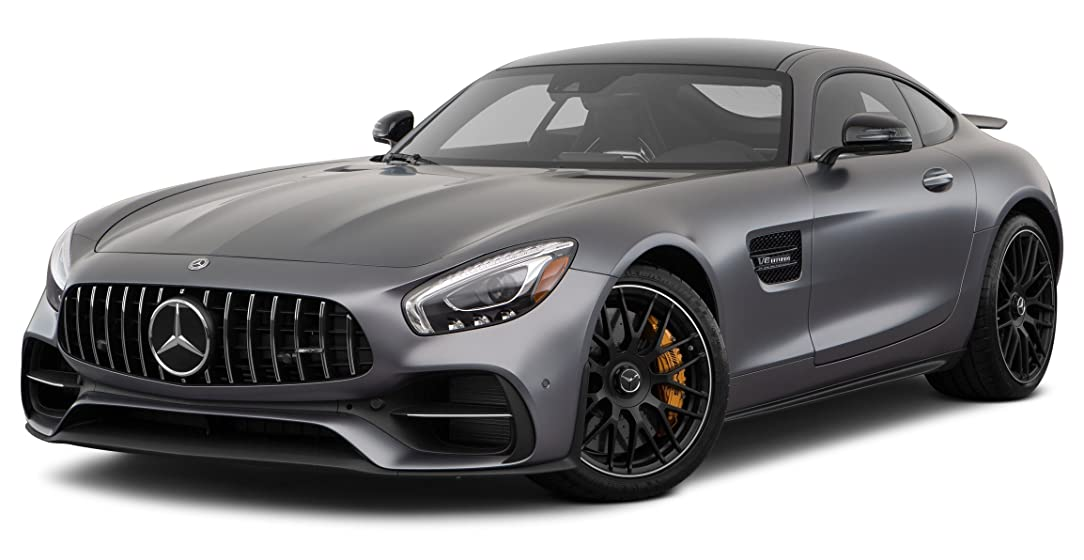 Mercedes Benz Amg Gt >> Amazon Com 2018 Mercedes Benz Amg Gt R Reviews Images And