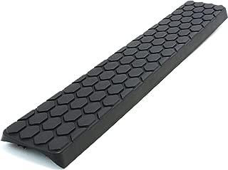 Best dodge ram step pad Reviews