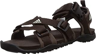 Adidas Men's Gladi 2.0 Outdoor Sandals