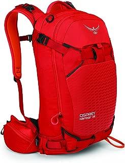 Osprey Packs Men's Kamber 32 Ski Pack