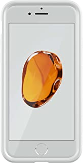tech21 Evo Elite Phone Case with 12ft Drop Protection for Apple iPhone 7/8 - Gold