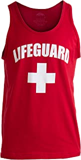 bondi lifeguard t shirt