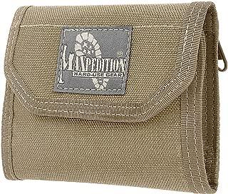 Maxpedition MX1805K Zaino da Escursionismo,Unisex tama/ño Adultos