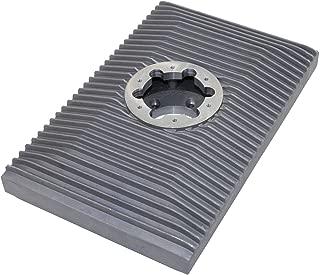 Empi 9143 High Capacity 3.5 Quart Aluminum Oil Sump For Vw Air-cooled Engines