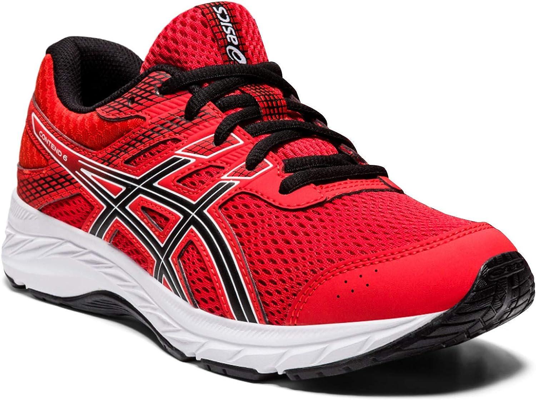 ASICS Kids' Contend 6 GS Running Shoes